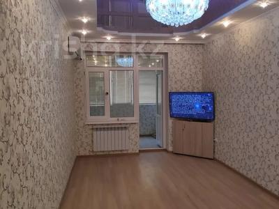 3-комнатная квартира, 78 м², 4/6 этаж, 31Б мкр за 22 млн 〒 в Актау, 31Б мкр — фото 7