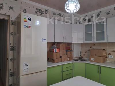 3-комнатная квартира, 78 м², 4/6 этаж, 31Б мкр за 22 млн 〒 в Актау, 31Б мкр — фото 8