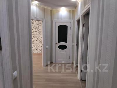 3-комнатная квартира, 78 м², 4/6 этаж, 31Б мкр за 22 млн 〒 в Актау, 31Б мкр — фото 9