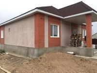 3-комнатный дом, 145 м², 5 сот.