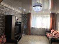 3-комнатная квартира, 65 м², 2/10 этаж