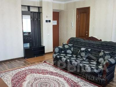 3-комнатная квартира, 60 м², 4/9 этаж посуточно, М. Жусупа 28а за 10 000 〒 в Экибастузе — фото 3