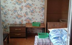 3-комнатная квартира, 47000 м², 1/5 этаж помесячно, Пшенбаева 27-1 1 за 35 000 〒 в Экибастузе