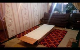 3-комнатная квартира, 56 м², 4/4 этаж, улица Суюнбая 3 а кв 34 — Кунаева за 6 млн 〒 в Талгаре
