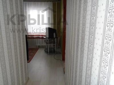 3-комнатная квартира, 65 м², 4/5 этаж помесячно, Авангард-4 1 за 100 000 〒 в Атырау, Авангард-4 — фото 2