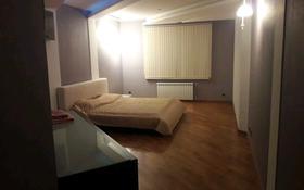 4-комнатная квартира, 129.1 м², Кабанбай батыра 11 за 54.9 млн 〒 в Нур-Султане (Астана), Есильский р-н