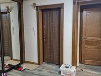 4-комнатная квартира, 84.5 м², 4/5 этаж, 4 микрорайон 6 за 23 млн 〒 в Риддере