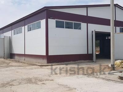 Здание, площадью 3000 м², Соколиная 5 — Жигер за ~ 777.7 млн 〒 в Уральске