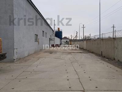 Здание, площадью 3000 м², Соколиная 5 — Жигер за ~ 777.7 млн 〒 в Уральске — фото 8