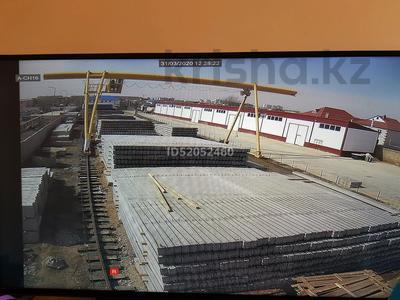 Здание, площадью 3000 м², Соколиная 5 — Жигер за ~ 777.7 млн 〒 в Уральске — фото 10
