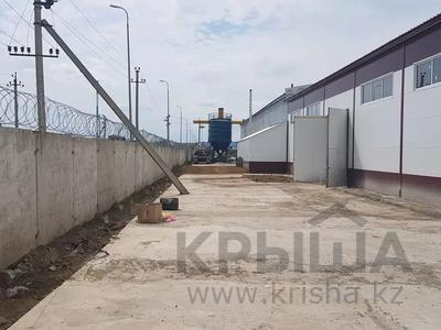 Здание, площадью 3000 м², Соколиная 5 — Жигер за ~ 777.7 млн 〒 в Уральске — фото 2