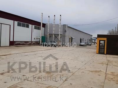Здание, площадью 3000 м², Соколиная 5 — Жигер за ~ 777.7 млн 〒 в Уральске — фото 5