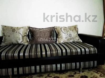 1-комнатная квартира, 35.2 м², 3/10 этаж посуточно, Шакарима 20 за 5 000 〒 в Семее — фото 3