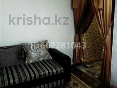 1-комнатная квартира, 35.2 м², 3/10 этаж посуточно, Шакарима 20 за 5 000 〒 в Семее — фото 4