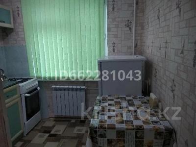 1-комнатная квартира, 35.2 м², 3/10 этаж посуточно, Шакарима 20 за 5 000 〒 в Семее — фото 6