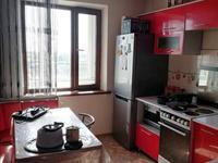 3-комнатная квартира, 67.7 м², 9/10 этаж помесячно