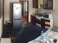 3-комнатный дом, 62 м², 9 сот., Восточный правый 5 дача 1557 — Развилка за 5 млн 〒 в Семее
