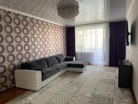 2-комнатная квартира, 90 м², 3/5 этаж помесячно