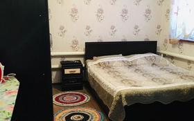 3-комнатный дом, 40 м², 8 сот., мкр Асар-2 17 — улица 7 за 8 млн 〒 в Шымкенте, Каратауский р-н