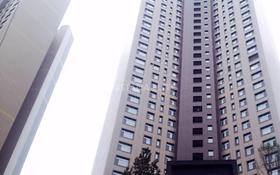 4-комнатная квартира, 176.82 м², 12/31 этаж помесячно, Ахмета Байтурсынова 9 за 600 000 〒 в Нур-Султане (Астана), Алматы р-н