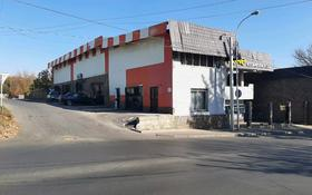 Здание, площадью 1400 м², Мадели кожа 135 — Орынбаева за 60 млн 〒 в Шымкенте