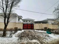 9-комнатный дом, 400 м², 8 сот., Пушкина 219 — Лазарева за 85 млн 〒 в Таразе