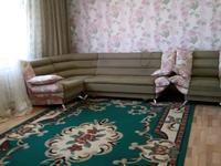 5-комнатный дом, 93 м², 20 сот., Магаджановский Лесхоз 19/1 за 18 млн 〒 в Актобе