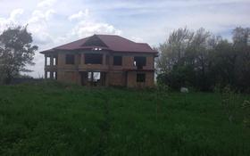 10-комнатный дом, 700 м², 23 сот., Маметовой — Балуан Шолак новостройка за 61 млн 〒 в Бирлике