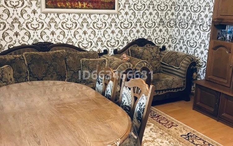 3-комнатная квартира, 100 м², 14/15 этаж, мкр Жетысу-3 за ~ 39 млн 〒 в Алматы, Ауэзовский р-н