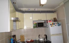 3-комнатная квартира, 68 м², 1/5 этаж, 8 микрорайон за 17 млн 〒 в Темиртау