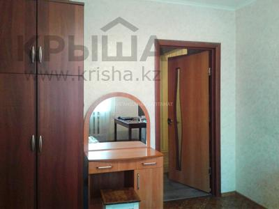 3-комнатная квартира, 68 м², 2/10 этаж, Естая 134 за 14.7 млн 〒 в Павлодаре — фото 11