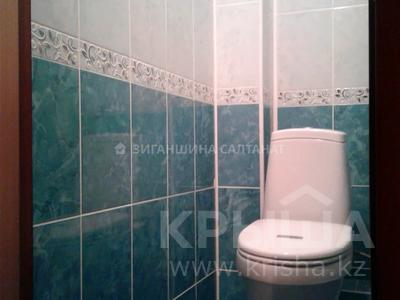 3-комнатная квартира, 68 м², 2/10 этаж, Естая 134 за 14.7 млн 〒 в Павлодаре — фото 14