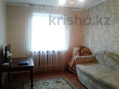 3-комнатная квартира, 68 м², 2/10 этаж, Естая 134 за 14.7 млн 〒 в Павлодаре — фото 2