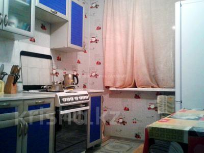 3-комнатная квартира, 68 м², 2/10 этаж, Естая 134 за 14.7 млн 〒 в Павлодаре — фото 5