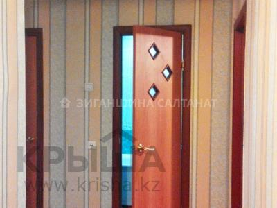 3-комнатная квартира, 68 м², 2/10 этаж, Естая 134 за 14.7 млн 〒 в Павлодаре — фото 7
