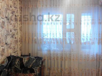 3-комнатная квартира, 68 м², 2/10 этаж, Естая 134 за 14.7 млн 〒 в Павлодаре — фото 10