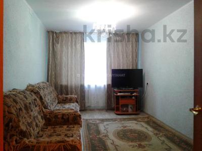 3-комнатная квартира, 68 м², 2/10 этаж, Естая 134 за 14.7 млн 〒 в Павлодаре