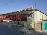 9-комнатный дом, 247 м², 6 сот., Туп. М. Сапарбаева 8 — Алимбетова за 29 млн 〒 в Шымкенте, Енбекшинский р-н