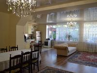4-комнатный дом помесячно, 170 м², 7 сот.