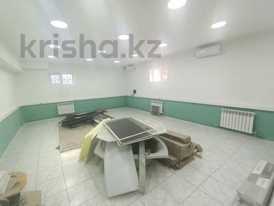 Офис площадью 13 м², мкр Мамыр-4, Абая — Саина за 121 500 〒 в Алматы, Ауэзовский р-н