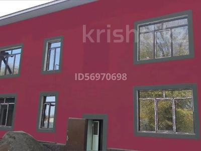 Здание, площадью 680 м², Мира 12 за 130 млн 〒 в Караой