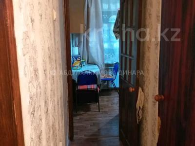 2-комнатная квартира, 44 м², 1/4 этаж, улица Радостовца за 19 млн 〒 в Алматы, Бостандыкский р-н
