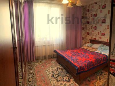 4-комнатная квартира, 140 м², 2/15 этаж, Навои 62 — Джандосова за 60 млн 〒 в Алматы, Ауэзовский р-н — фото 12