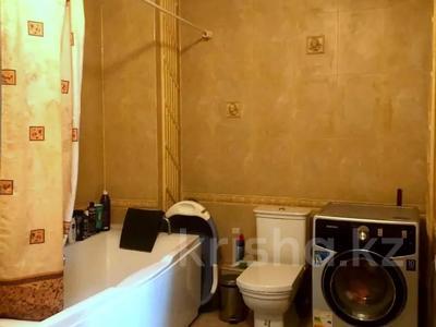 4-комнатная квартира, 140 м², 2/15 этаж, Навои 62 — Джандосова за 60 млн 〒 в Алматы, Ауэзовский р-н — фото 2