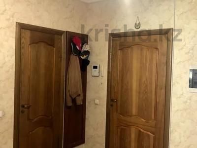 4-комнатная квартира, 140 м², 2/15 этаж, Навои 62 — Джандосова за 60 млн 〒 в Алматы, Ауэзовский р-н — фото 5