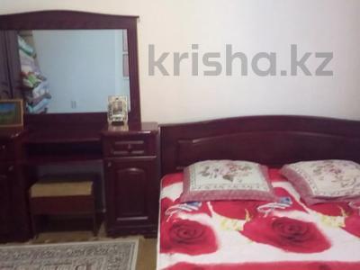 7-комнатный дом, 350 м², 12 сот., Массив Кайнар 55 — Обьездная Кольцевая за 12.5 млн 〒 в Таразе — фото 19