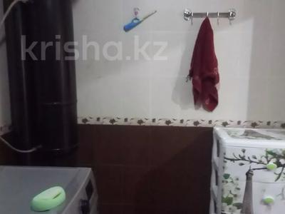 7-комнатный дом, 350 м², 12 сот., Массив Кайнар 55 — Обьездная Кольцевая за 12.5 млн 〒 в Таразе — фото 23