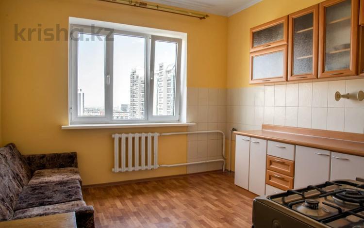 2-комнатная квартира, 59 м², 9/9 этаж, Сатпаева 62 — Айманова за 24.3 млн 〒 в Алматы, Бостандыкский р-н