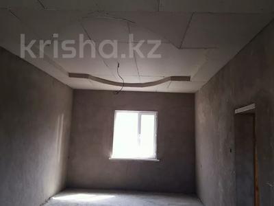 7-комнатный дом, 100 м², 8 сот., Бурыл за 8 млн 〒 в Таразе — фото 3