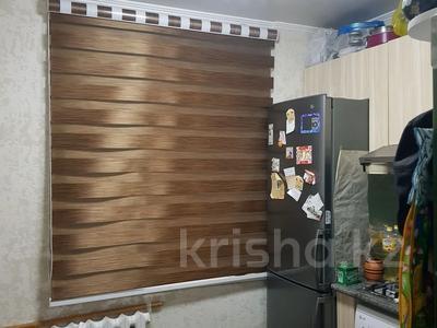 2-комнатная квартира, 56 м², 1/5 этаж, Тонкуруш 2 за 11.4 млн 〒 в Таразе